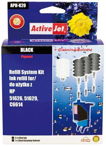 ActiveJet APH-K20