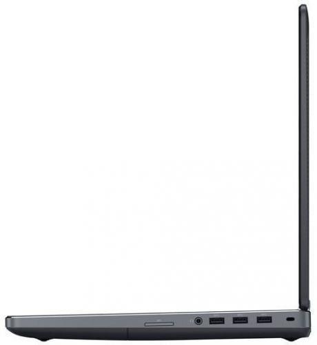 Dell Precision 7520 (52912169)