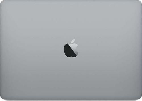 Apple Macbook Pro 13 z Touch Bar (MR9R2ZE/A/P1/R1/D1-Z0V800055)