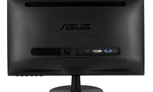 Asus 23'' LED VS239HV