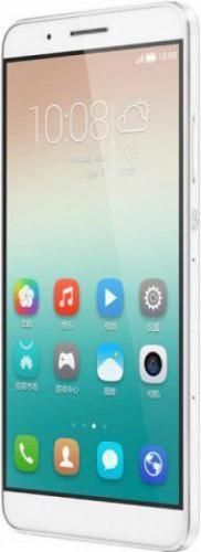 Huawei ShotX (Athena) DualSIM Biały