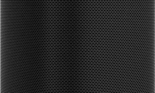 Sonos One Gen 2 Czarny