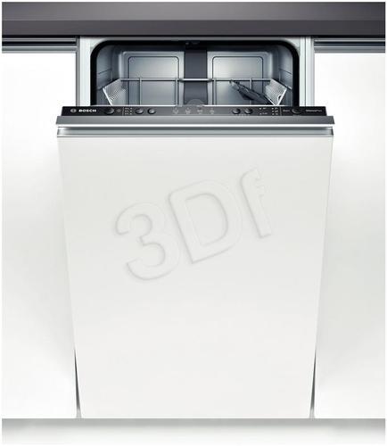 BOSCH SPV 40E10EU (45cm / panel zintegrowany)