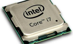 Intel Core™ i7 6800K, 3.4GHz, 15 MB, OEM (CM8067102056201)