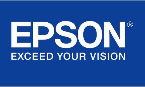 Epson zaprasza do artystycznej kamienicy Jerozolima