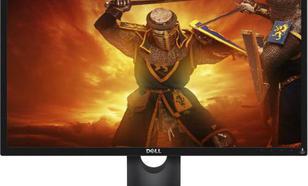 Dell SE2417HG [1ms]