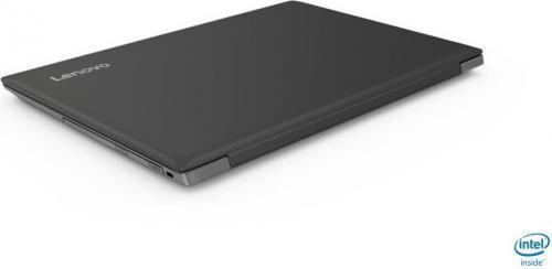 LENOVO IdeaPad 330-15IGM (81D100GWPB) N4000 4GB 1000GB W10