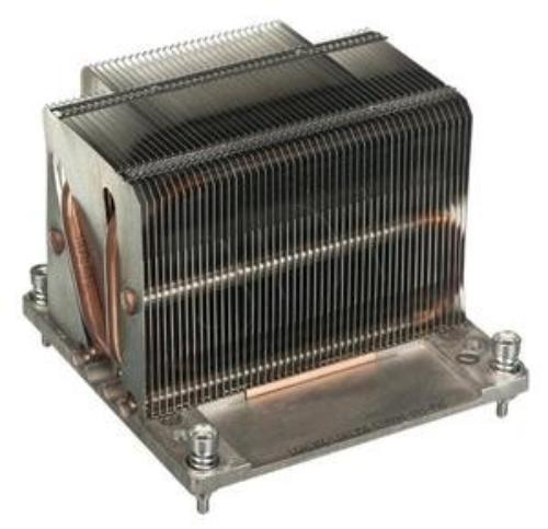 Intel AXXCA90X902UHS cooler do CPU Xeon E5-2400 S2400SC2 w obud w P4000M