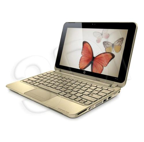 HP Mini 210-1099EW