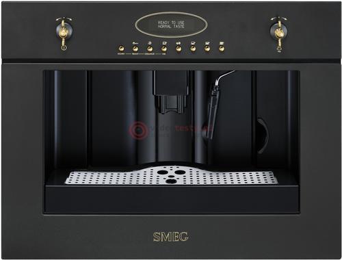 SMEG Coloniale CM845A