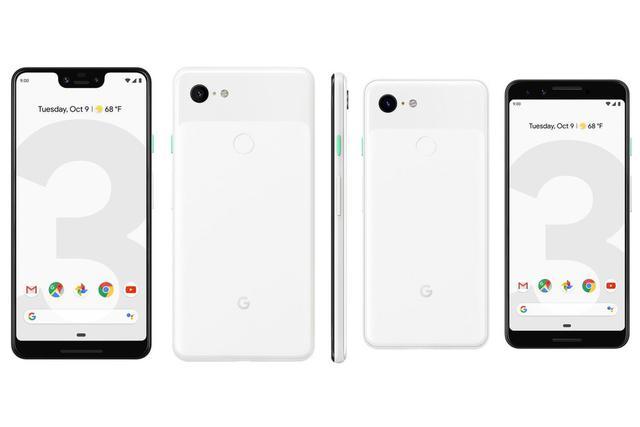Google-Pixel-3-3xl-bialy