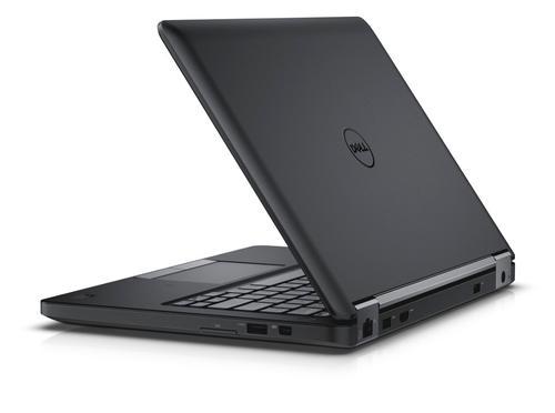 "Dell Latitude E5250 Win78.1Pro (64-bit win8, nosnik) i5-5300U/500GB/8GB/UMA/3-cell/BT 4.0/KB-Backlit/12.5"" HD/3Y NBD"