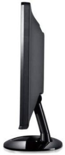 Benq 19,5'' GL2023A LED 5ms/12mln:1/CZARNY