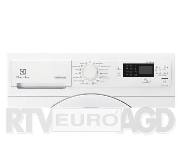 Electrolux EWM11044NDU