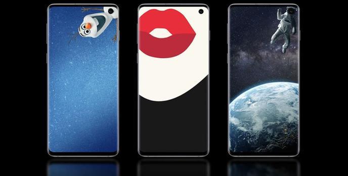 Promocja Komputronika na urządzenia Samsunga - Najtaniej na rynku?