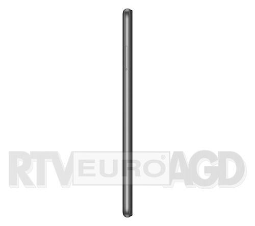 Lenovo PHAB Dual Sim (czarny)