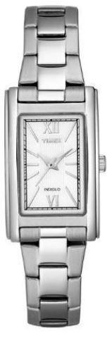 Timex T2N278