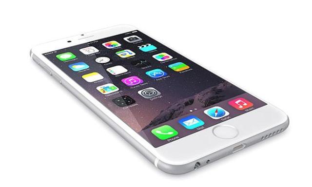 iPhone 6 Mógł Zabić Człowieka!