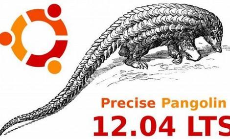 Ubuntu 12.04 Instalacja systemu [PORADA]