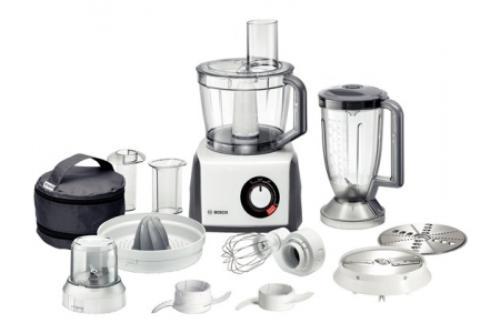 Bosch Robot kuchenny MCM 64060