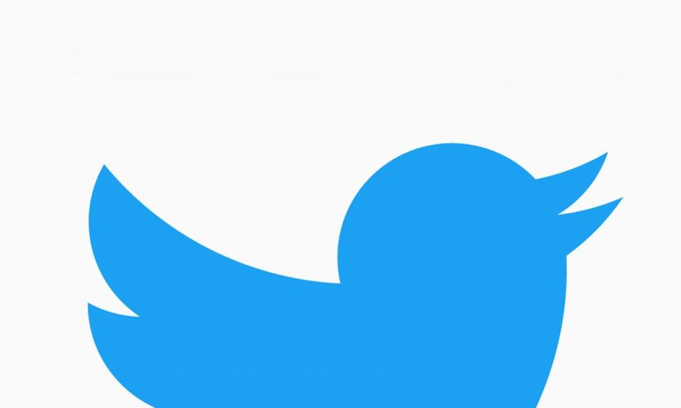 Twitter z płatnym abonamentem jeszcze w tym roku