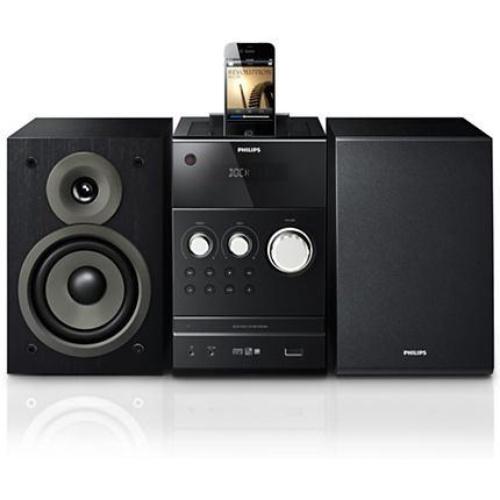 Philips DCM3100