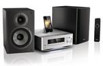 Philips Harmony - solidny zestaw Hi-fi