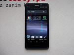 Samsung Galaxy Grand GT-i9080 [TEST]