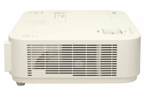 NEC DLP projekto. M402W - 4000lm,WXGA
