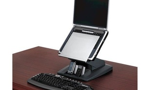 FELLOWES Podstawka na notebook profesjonalna 8037301