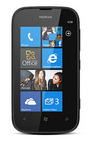 Nokia Lumia 510 [TEST]