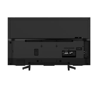 Sony KD-43XG7005