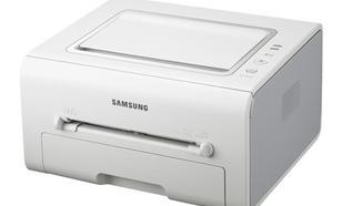 Samsung ML-2540 A4 USB