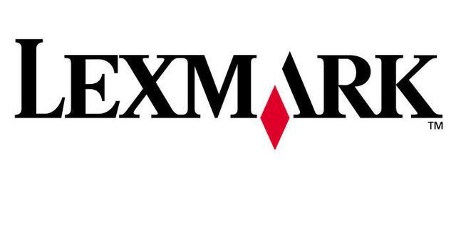 Lexmark ponownie liderem w MPS