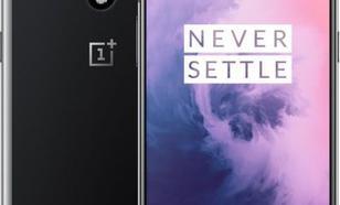 OnePlus 7 Mirror Gray 8+256