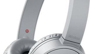 Sony MDRZX220BTH.CE7
