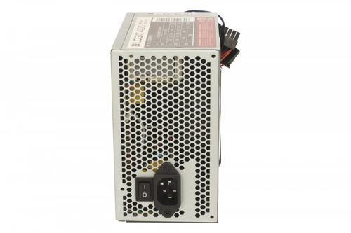 Modecom PSU LOGIC 400W