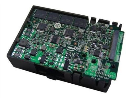 Intel AXXRMFBU2 moduł Free Backup Unit dla RMS25/RMT3