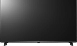 LG 43UP75003LF LED 43'' 4K Ultra HD WebOS 6.0