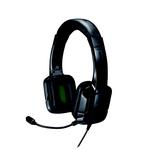 Tritton Kama (Xbox One)