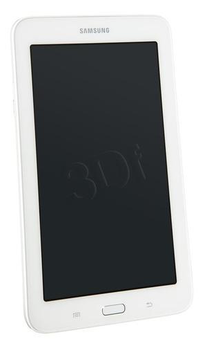 Samsung Galaxy Tab 3 7.0(T110) 8GB White(WYPRZEDAŻ)