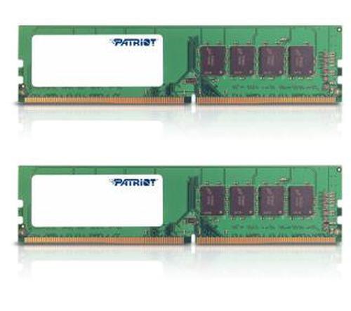 Patriot Signature Line DDR4 8GB (2 x 4GB) 2133 CL15