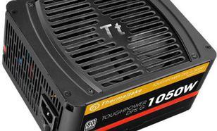 Thermaltake Toughpower DPS G 1050W Platinum (PS-TPG-1050DPCPEU-P)