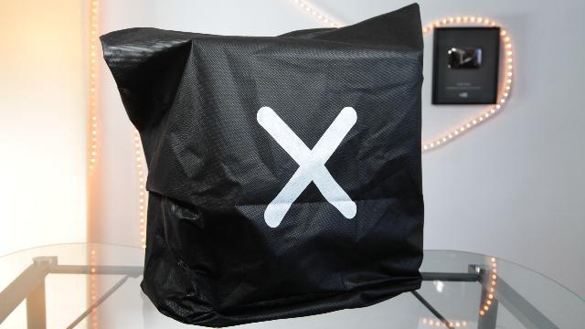 Gotowy komputer z X-KOM