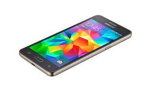 Samsung Galaxy Grand Prime - Czy Zdobędzie Rynek?