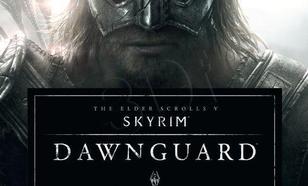 The Elder Scrolls V: Skyrim - Dawnguard (dodatek do Skyrim)