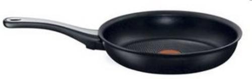 TEFAL Preference C6500452 (czarna matowa)