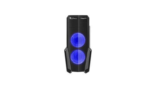 GENESIS Titan 800