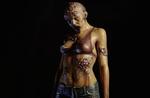 Figurka 3D Z Gry Dying Light - Możesz Ją Mieć Zupełnie Za Darmo