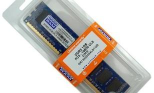 GoodRam DDR3 1GB/1333 CL9